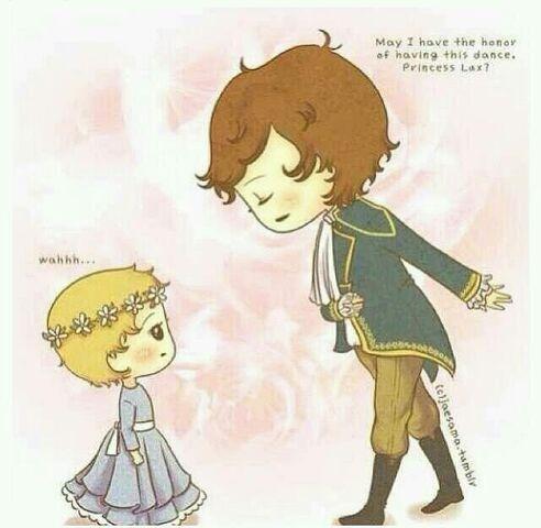 File:Harry and Lux cartoon.jpg