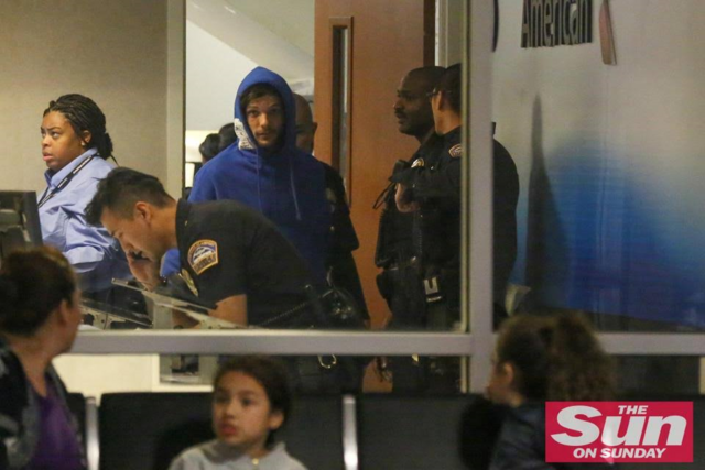 File:Louis Arrested.png