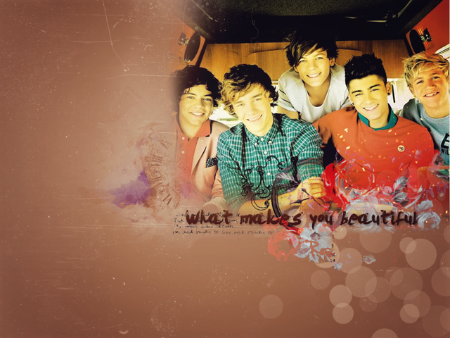 File:One direction what makes u beautiful!!.png