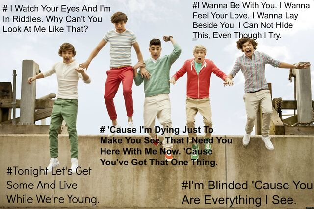 File:One direction song lyricss.jpg