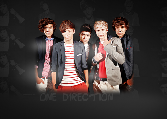 File:One direction so SEXI!!.png