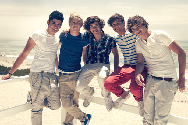 File:Onedirectionn.jpg