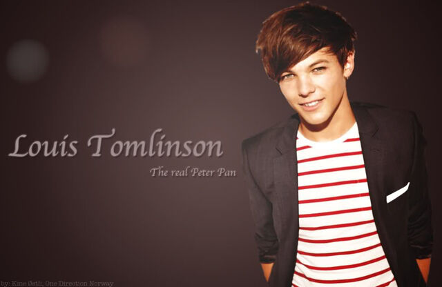 File:Louis-Tomlinson-One-Direction.jpg