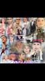 Thumbnail for version as of 20:16, September 14, 2013