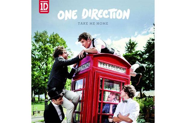 File:Take me home!.jpg