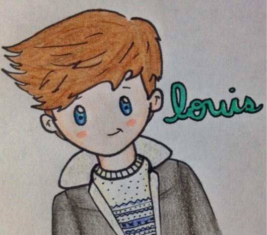 File:Louis!!!.jpg