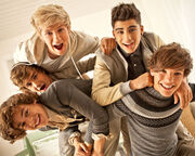 One-direction-cute-pic