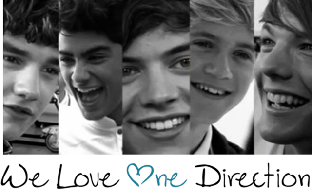 File:We love one direction!!.png