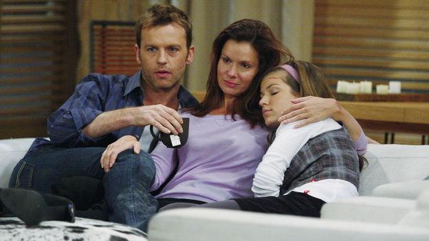 File:Todd (Victor), Téa, & Danielle.jpeg