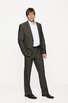 Todd Cast Photo