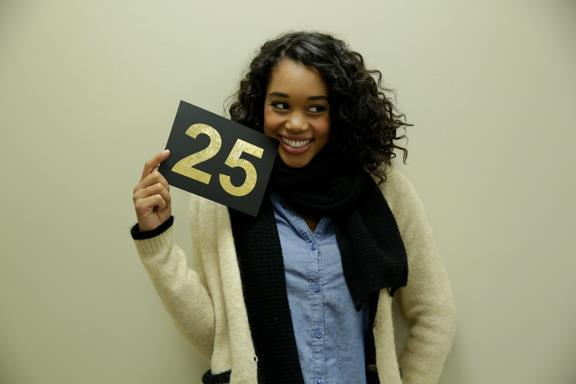 File:25 Days From OLTL 2.0.jpeg