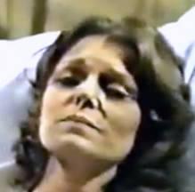 File:Irene Manning, 1978.jpg