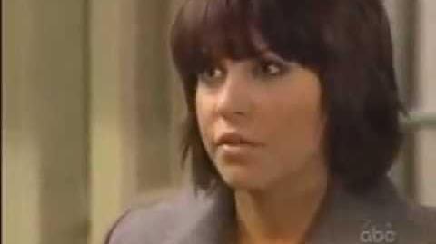2-13-08- Viki Finds Out Allison Perkins Has Escaped (Part 1 of 2)
