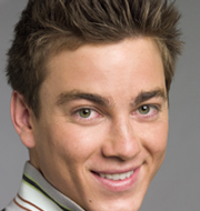 File:Cole Thornhart.png