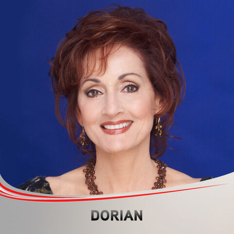 File:Dorian Mini Cast Photo.jpeg