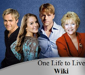 File:One Life to Live wiki.png
