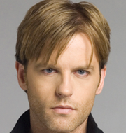 File:Todd Manning.png