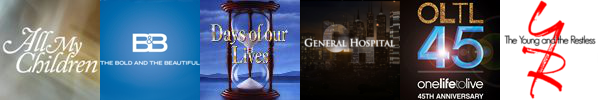File:Soap wiki banner.png