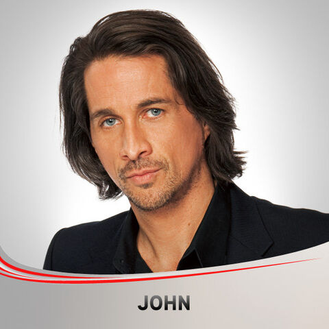 File:John Mini Cast Photo.jpeg