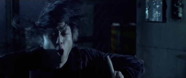 File:Cry outMusic Video screenshot 14.png