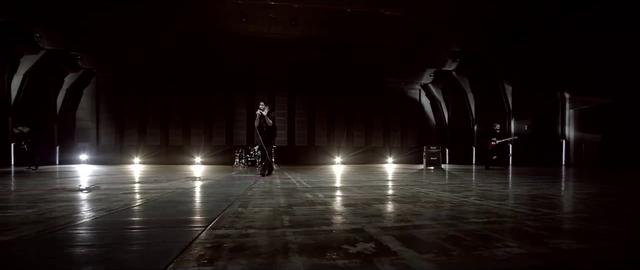 File:Mighty Long FallMusic Video screenshot 79.png