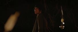 ATC Dreaming Alone feat TakaMusic Video screenshot 06
