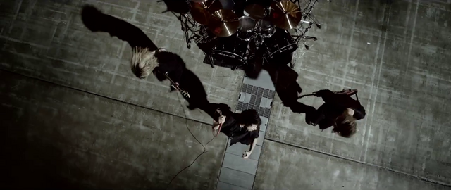 File:Mighty Long FallMusic Video screenshot 136.png
