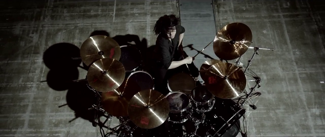File:Mighty Long FallMusic Video screenshot 97.png
