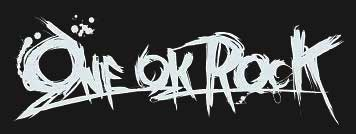 File:OOR logomainpage.jpg