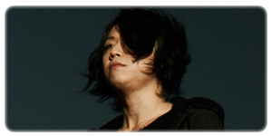 File:Tomoya icon1.png