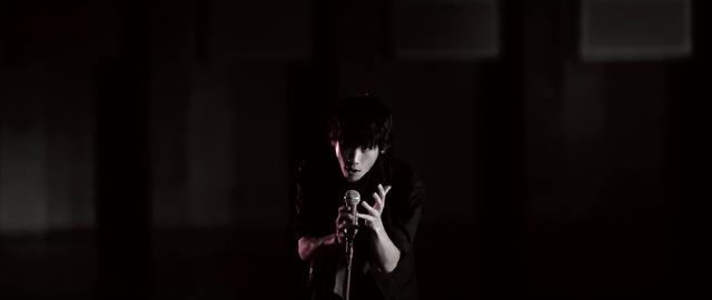File:Mighty Long FallMusic Video screenshot 111.png