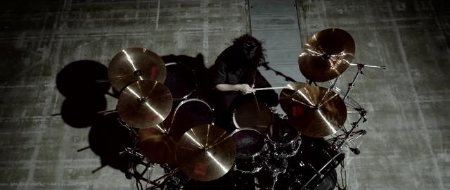 File:Mighty Long FallMusic Video screenshot 96.png