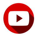 Thumbnail for version as of 09:21, November 29, 2015
