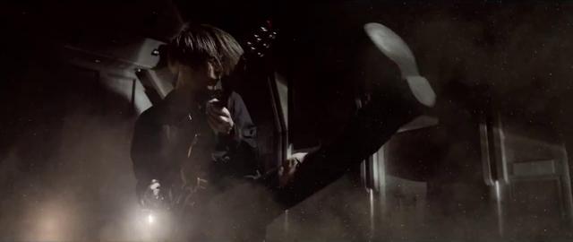 File:Mighty Long FallMusic Video screenshot 162.png
