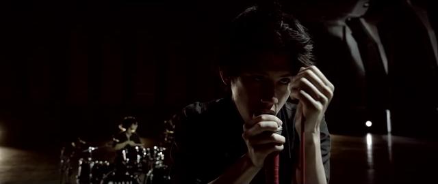 File:Mighty Long FallMusic Video screenshot 34.png
