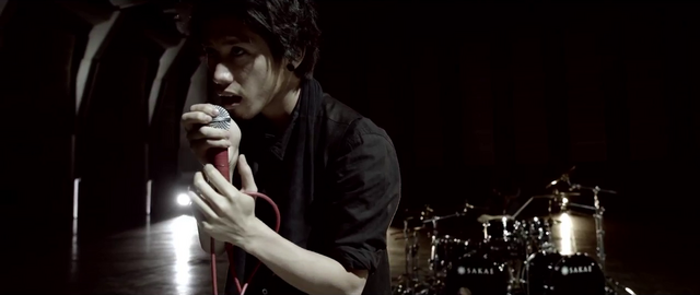 File:Mighty Long FallMusic Video screenshot 49.png