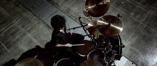 File:Mighty Long FallMusic Video screenshot 82.png