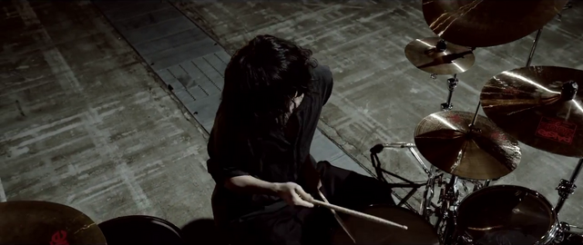 File:Mighty Long FallMusic Video screenshot 18.png