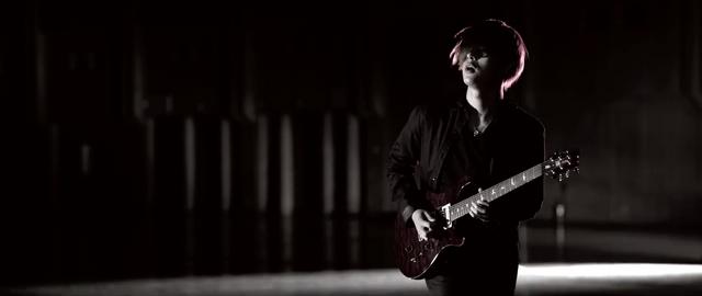 File:Mighty Long FallMusic Video screenshot 108.png