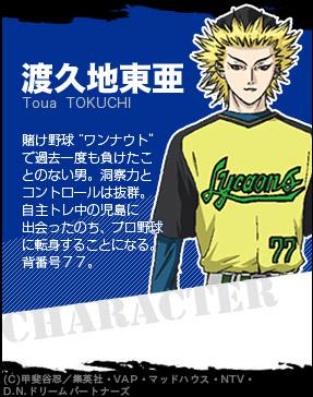 File:Toa Anime Character Artwork.jpg