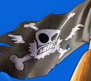 Pirates Schneider