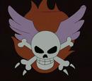 Pirates del Fènix