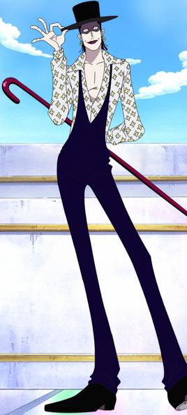 Berkas:Laffitte Anime Infobox.png