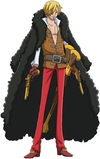 File:Sanji-Film-Z.png