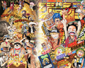 Shonen Jump 2011 Issue 35-36.png
