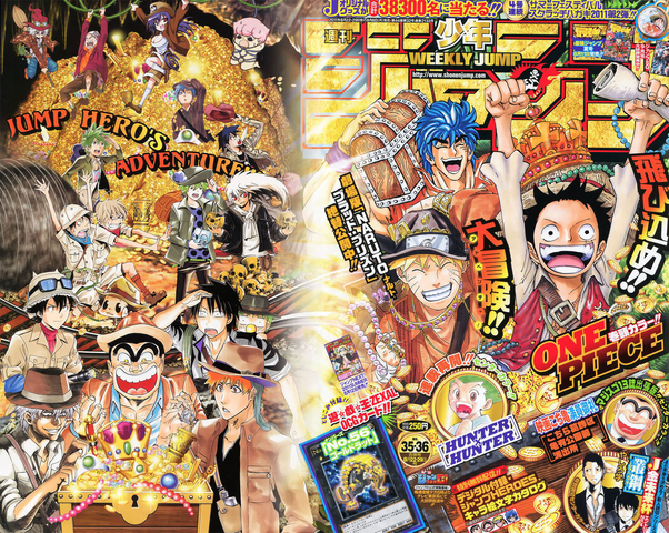File:Shonen Jump 2011 Issue 35-36.png
