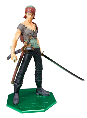 File:POPStrongZoro.png