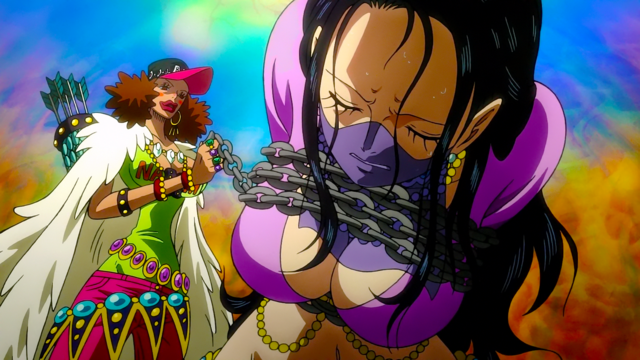 File:Nico Robin captured by Naomi Drunk.png