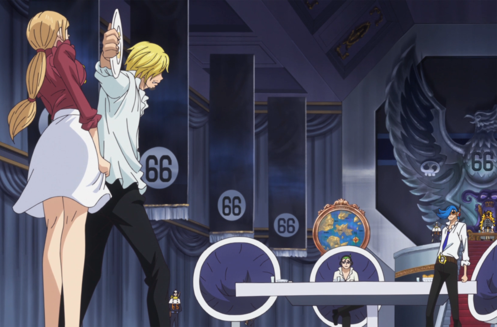 File:Sanji Confronts Niji.png