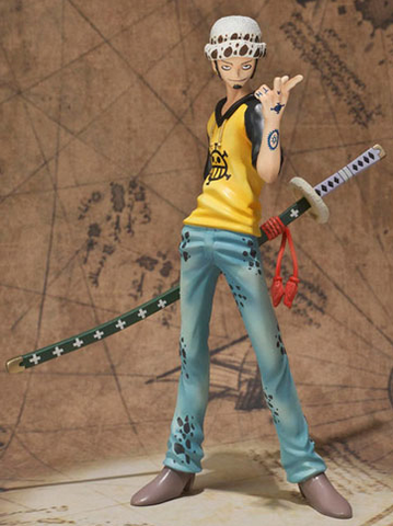 File:Figuarts Zero Law.png